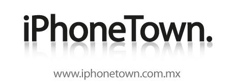 Desbloquea Tu Iphone 4 3gs O 3g Para Cualquier Operador Ipho own Te Dice  o likewise  on iphone gps tutorial