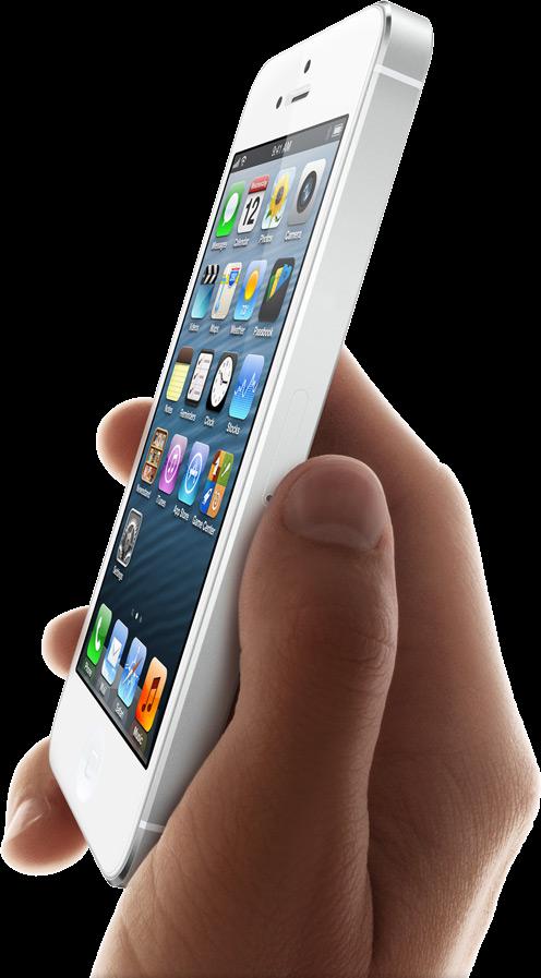 Cambio De Placa Base Iphone