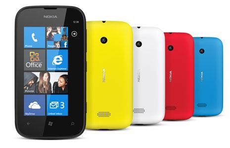 Lumia_510_1