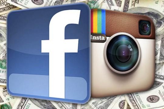 Facebook-compro-Instagram-2