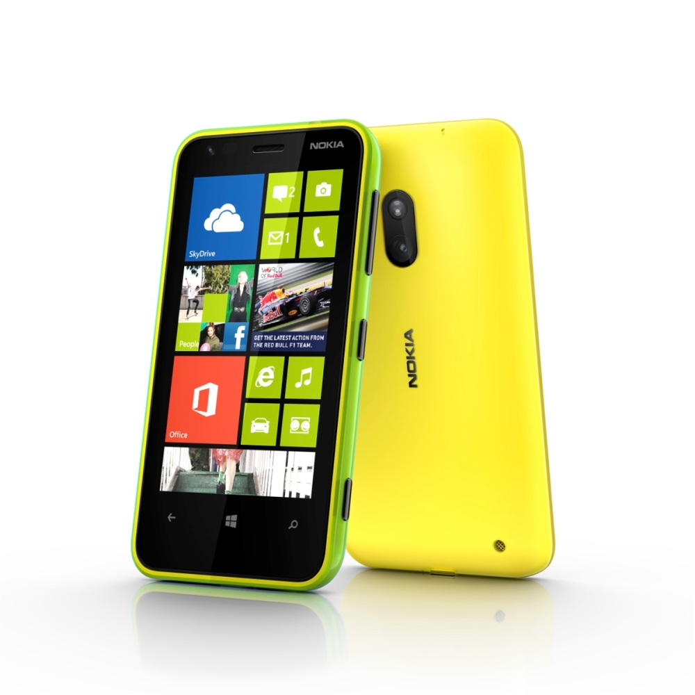nokia_lumia_620_lime-green-and-yellow