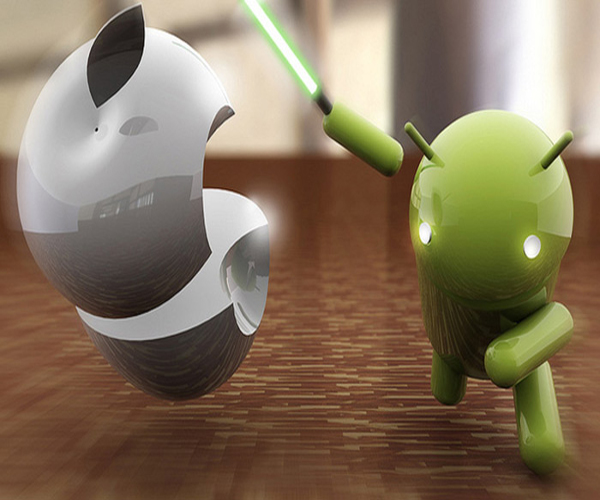 Android-vs-iOS-Apps-6
