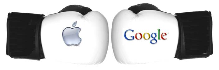 Apple-vs-Google-3