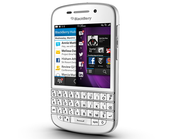 BlackBerry-Q10-05