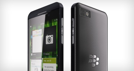 blackberry-z10-angle