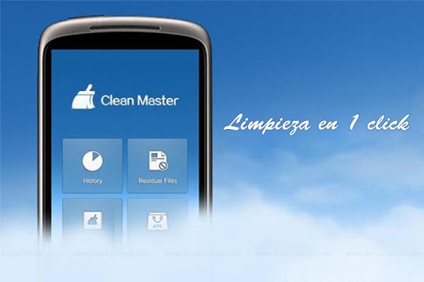 clean-master-main