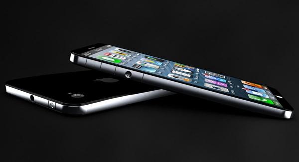 iphone6_concept15_original