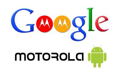 móviles-de-Google-y-Motorola