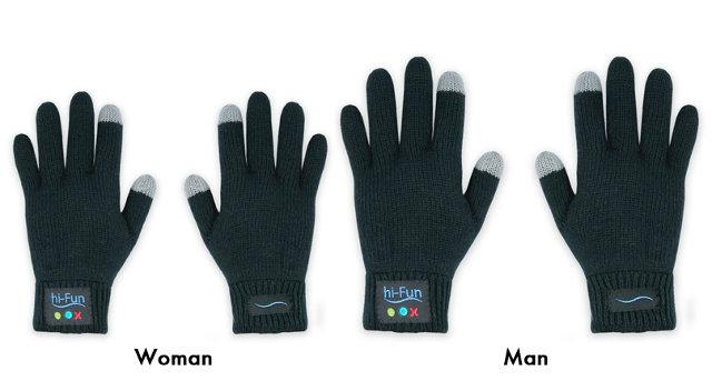 modelos_hi-call_gloves
