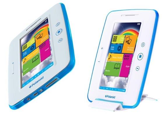 Polaroid-Kids-Tablet-PTAB750