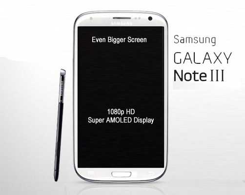 Samsung-Galaxy-note-3 (1)