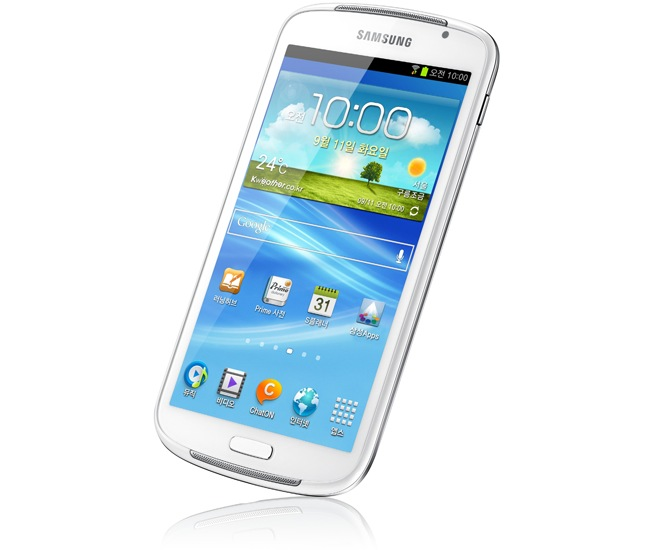 Samsung-Galaxy-Player-58-android