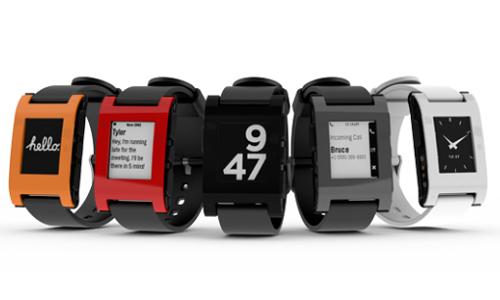 smartwatch_pebble_fans_finanzierte_tmp20130110112654