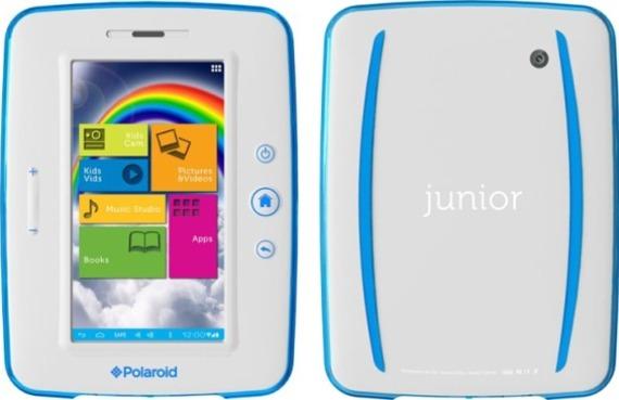 tablet-polaroid-021