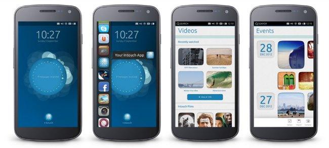 Ubuntu-Mobile-4term