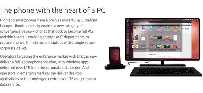 Ubuntu-mobile-Dock-desktop
