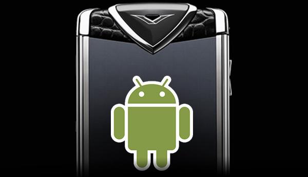 vertu-android