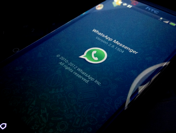 whatsapp-android-robo-cuentas