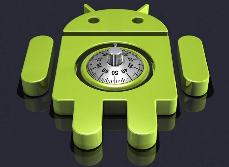 Android-seguridad-800x584