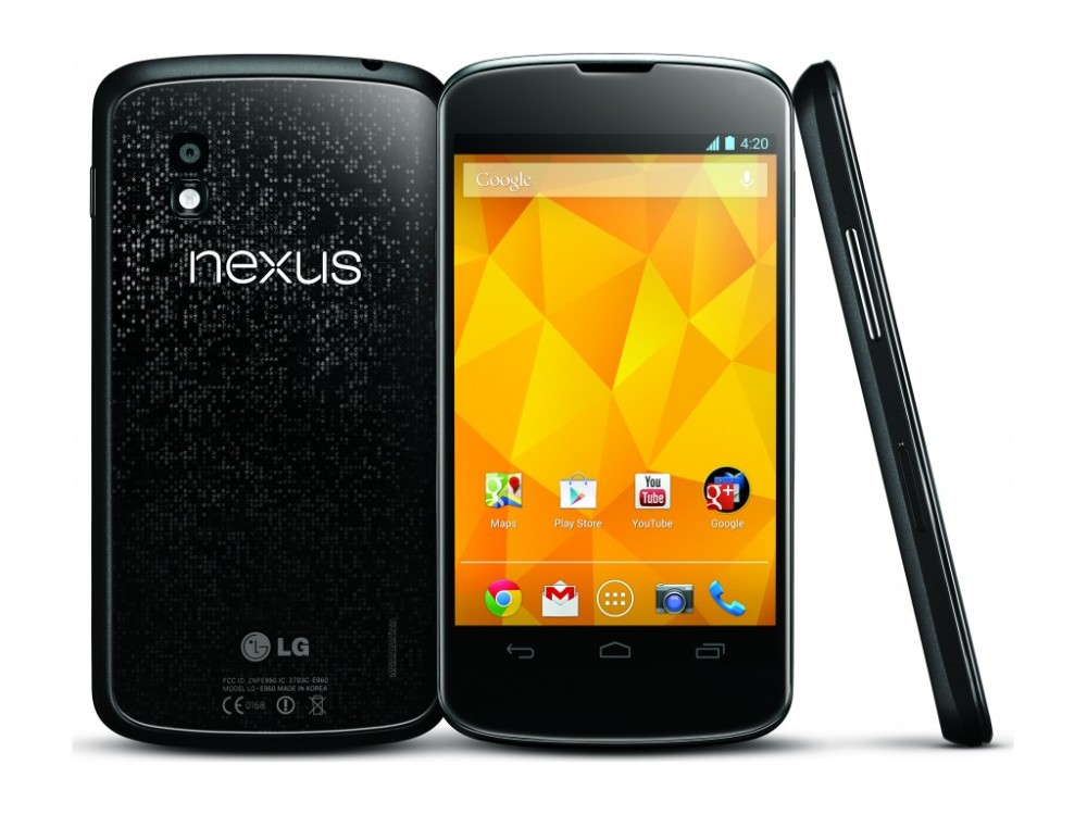 google_nexus_4_8_gb_8