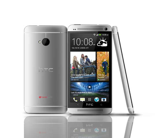 HTC-One_21