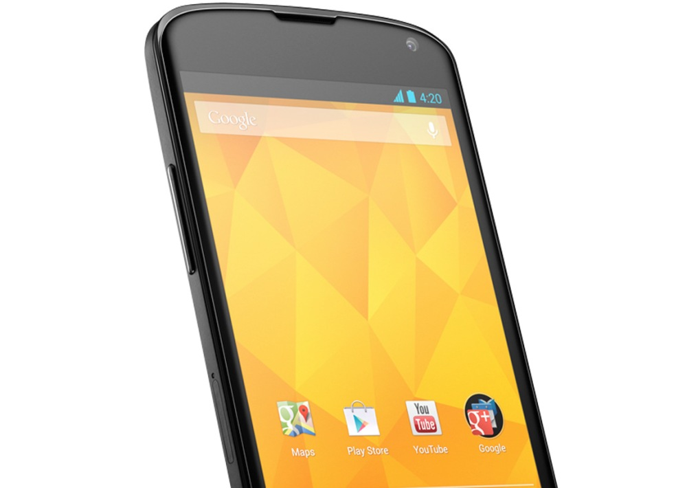 lg-nexus-4-android-jelly-bean