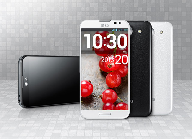 lg-optimus-g-pro-international