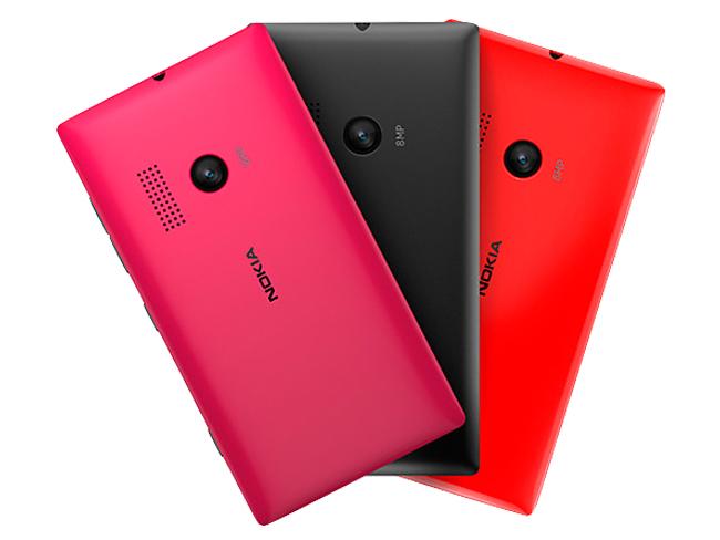 Nokia Lumia 505_2