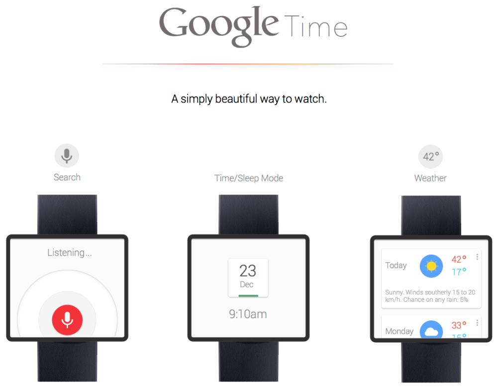 google_time_full