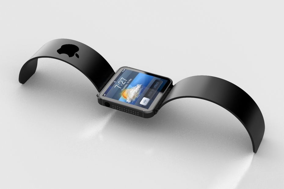 iwatch-apple-lanzamiento-1