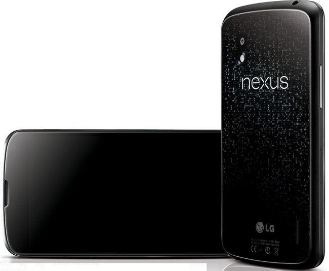 lg-nexus-4-front-back_wordpress