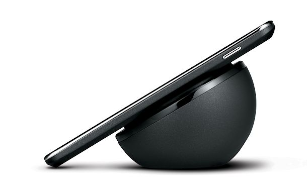 nexus-4-orb-wireless