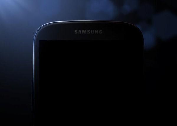 samsung-galaxy-s-iv-1363054050