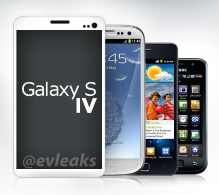 Samsung_Galaxy_S_IV_evleaks