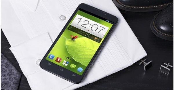 zte-u9810-smartphone-con-4gb-memoria-ram