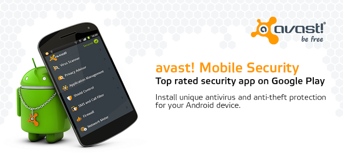 avast-free-mobile-security-telcel-tips