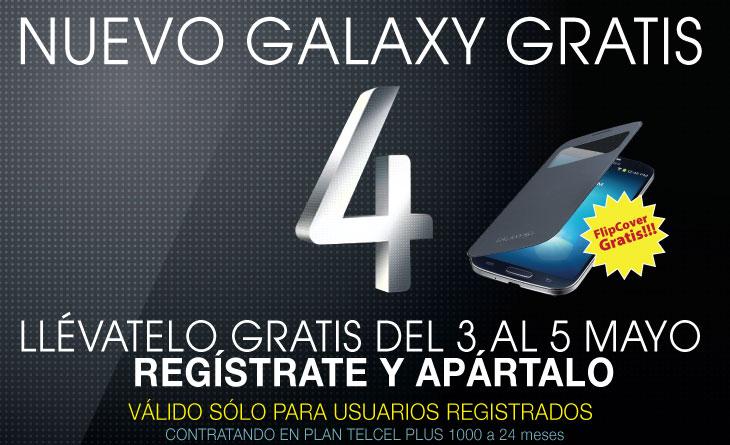 celex_registrate_aparta_galaxy_s4_telcel