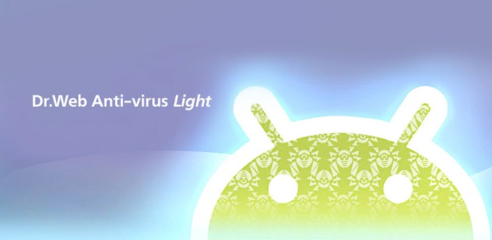 drweb-antivirus-telcel
