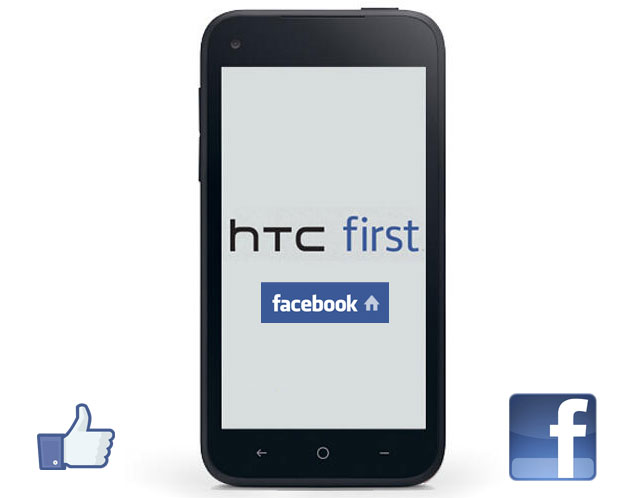 htc-first-leak-telcel_mexico_celex