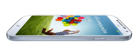 Que celular es mejor el Samsung Galaxy S4 y/o iPhone 5