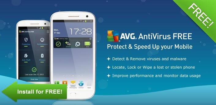 AVG-antivirus-telcel