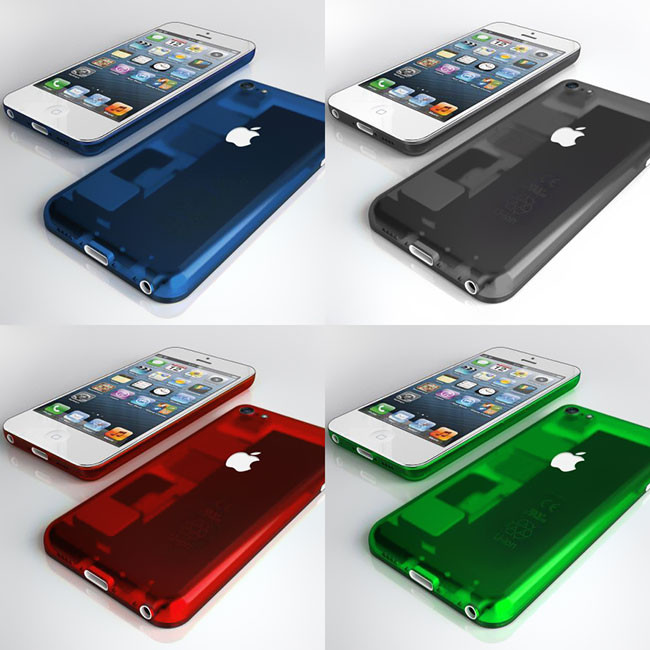 low-cost-iphone-concept