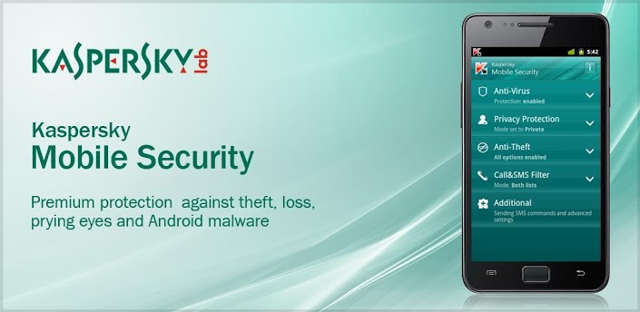 kaspersky-mobile-antivirus-telcel