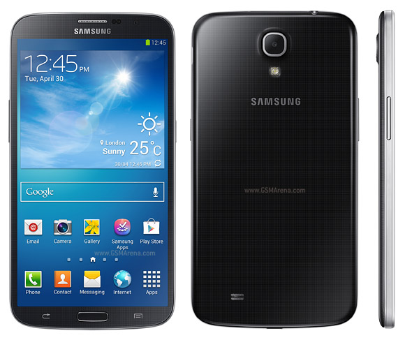 Samsung-Galaxy-Mega-63
