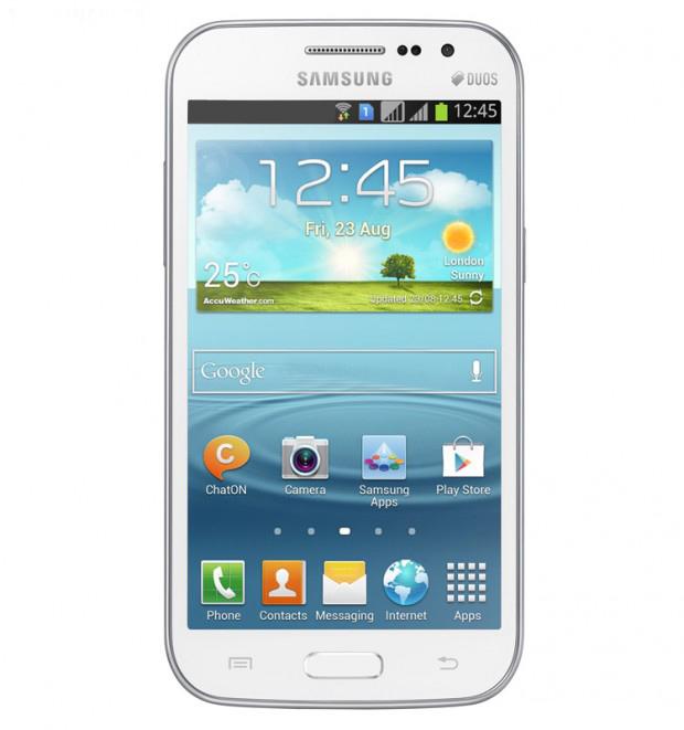 Samsung-Galaxy-Win-1-1-620x661