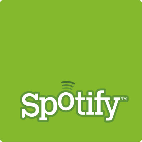 2000px-Spotify_logo.svg