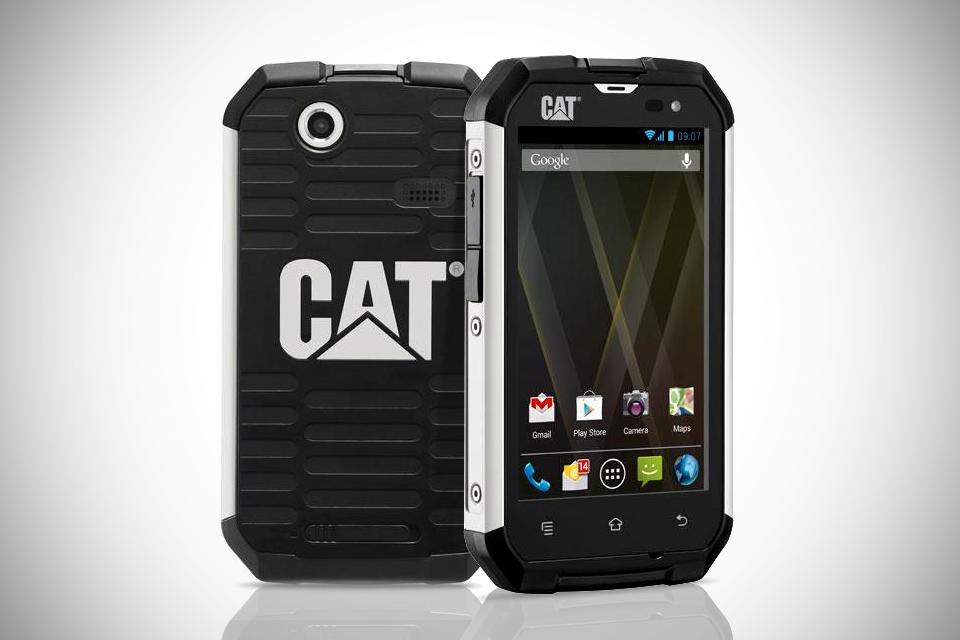 Caterpillar-CAT-B15-Ruggedized-Android-Phone-image1