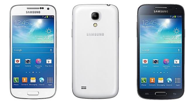 Galaxy-S4-mini-660x350