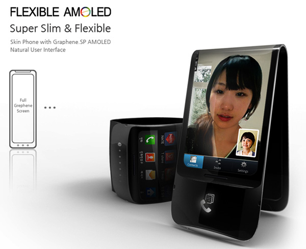 galaxy-skin-concept-phone-sports-flexible-amoled-screen-3