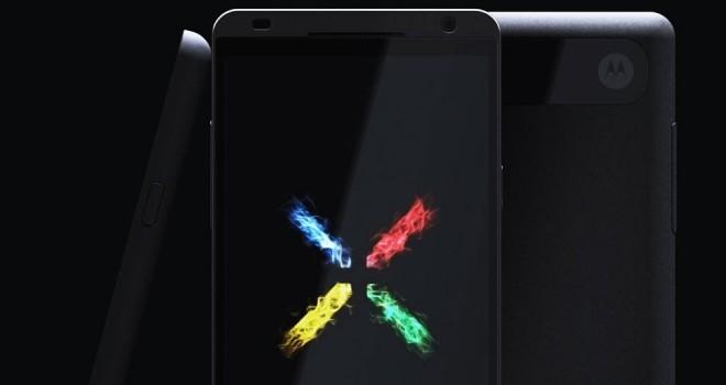 google-x-phone-660x350
